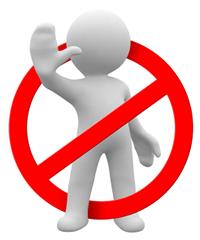 incoming - outgoing spam filter - antispam ngăn chặn thư rác