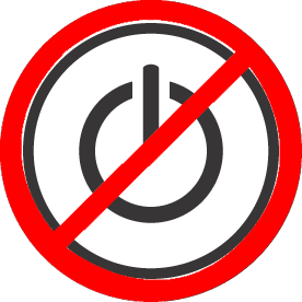3inetworks triển khai cài đặt phần mềm Ksplice Uptrack