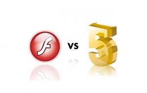 Tương lai của Adobe Flash