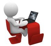 Hệ thống quản lý tài khoản khách hàng