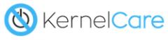 live patch linux kernel - kernel care cloudlinux security
