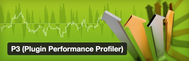 Plugin Performance Profiler