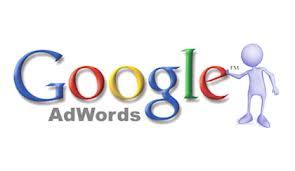 google adwords giá rẻ