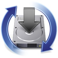 nâng cấp phần mềm citrix xenserver