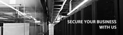 Bảo mật dữ liệu doanh nghiệp