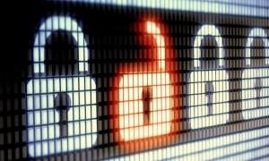 Cập nhật bảo mật mã nguồn mở