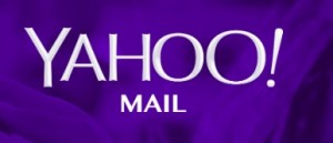 Yahoo mail & DMARC