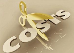Đắt hay rẻ – câu hỏi muôn thủa