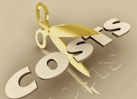 chi phí doanh nghiệp