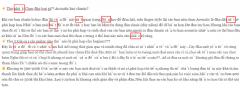 Lỗi tiếng Việt ở WordPress 4.6