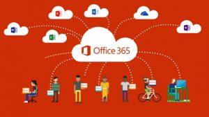 Có nên dùng Office 365?