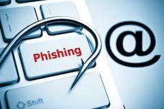 punycode và phishing attack