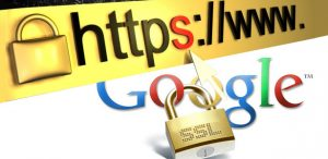 Thay đổi thời hạn đăng ký chứng chỉ số (SSL)